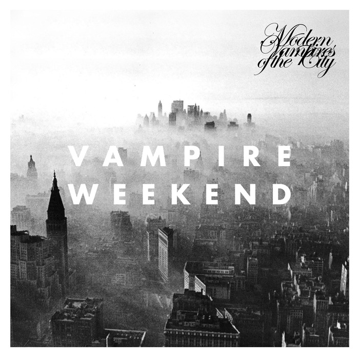 vampire-weekend-fonts.jpg