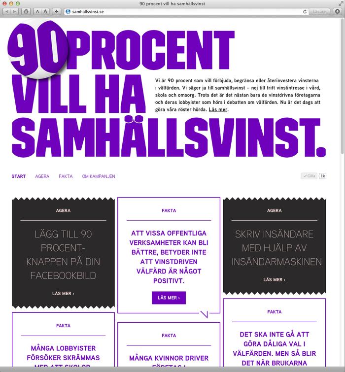 blog_samhallsvinst.png