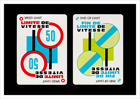 mille-bornes-french-card-game-craze-1962.jpeg