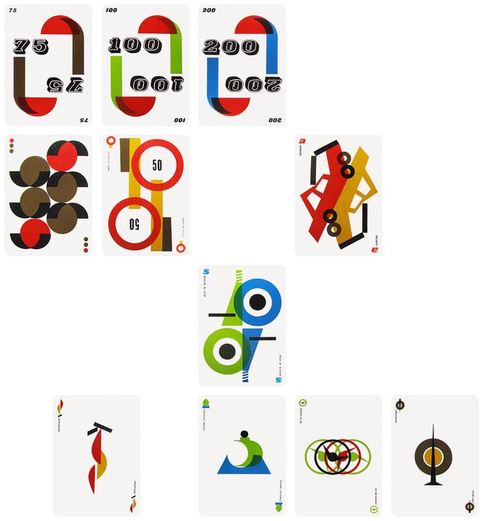cards_special_1960_lg.jpg