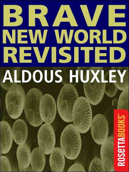 Brave-New-World-Revisited.jpg