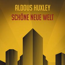 <cite>Schöne neue Welt</cite> Fischer edition