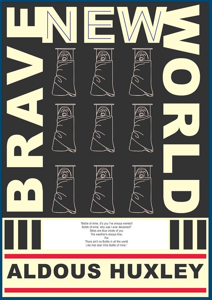 BraveNewWorld RB Poster-01.jpg
