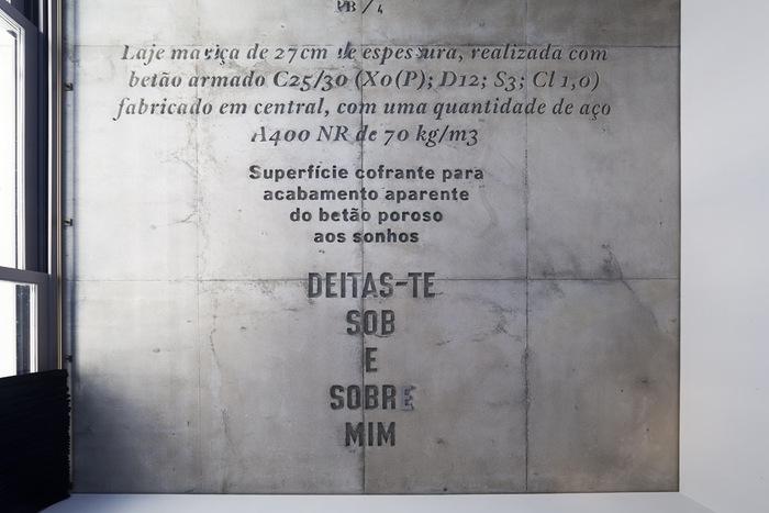 quarto5_2.jpg