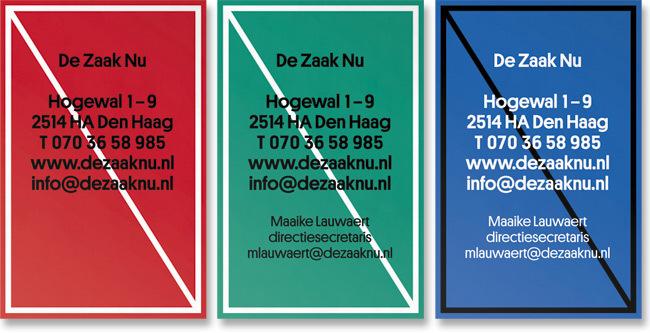 dzn-businesscards.jpg