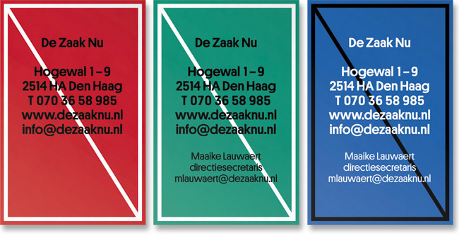 dzn-businesscards.jpg