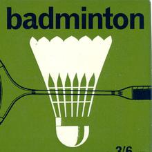 <cite>Badminton</cite>, Know the Game Series