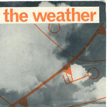 <cite>Know the Weather</cite>