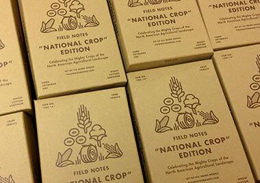 fn_national_crop_boxes.jpg
