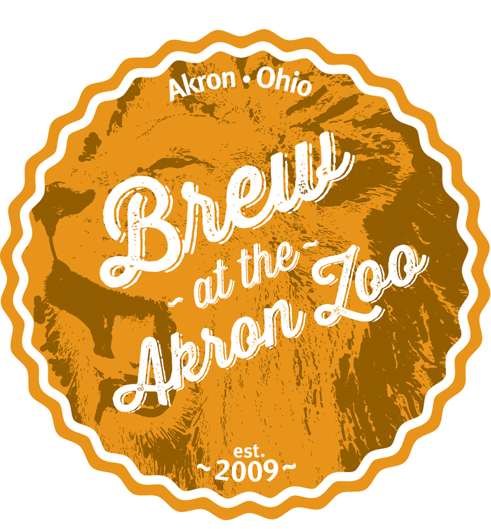 Brew_at_the_zoo_high-res_web.jpg