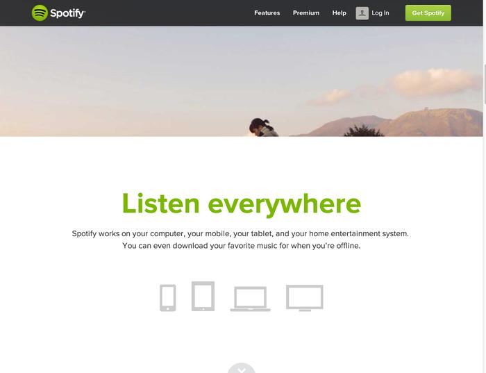 Spotify2.png