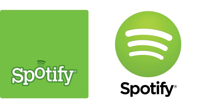 Spotify-logos.png