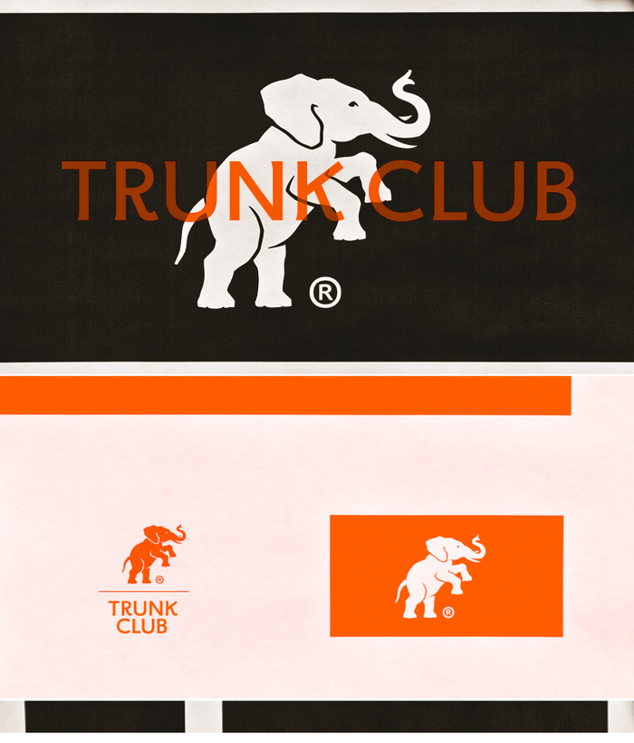 trunkclub_logo.jpg