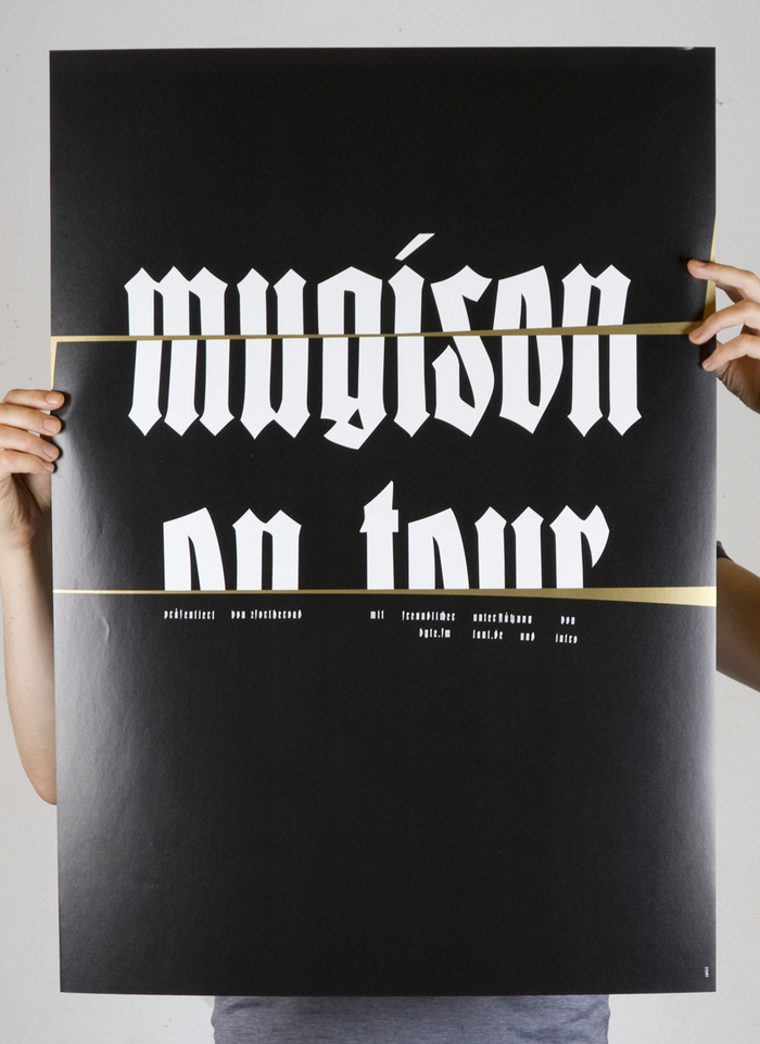 Zwoelf_Mugison_01_poster.jpg