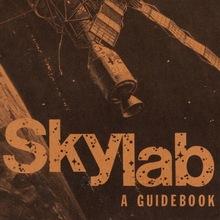 <cite>Skylab, A Guidebook</cite> by Leland F. Belew