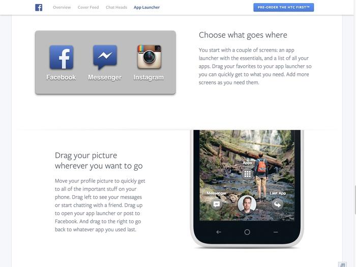 Facebook Home-app launcher 2.jpg