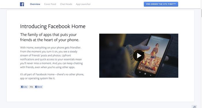 Facebook Home-overview.jpeg