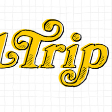 <cite>Field Trip</cite> Website