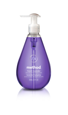 Method Hand Wash
