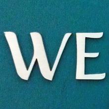 Westfuller Advisors