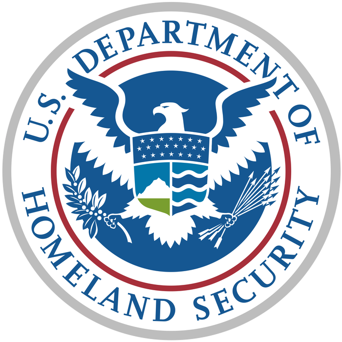 Homeland-Security-Seal.png
