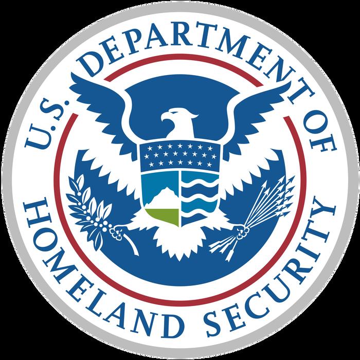 Homeland-Security-Seal.png