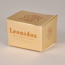 Leonidas Fresh Belgian Chocolates