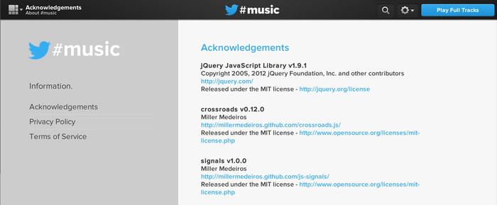 Twitter-music-1.jpg