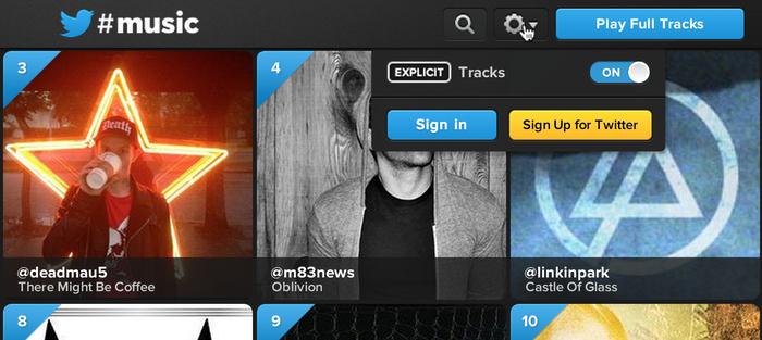 Twitter-music-3.jpg