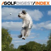 <cite>Golf Digest</cite>, 2009