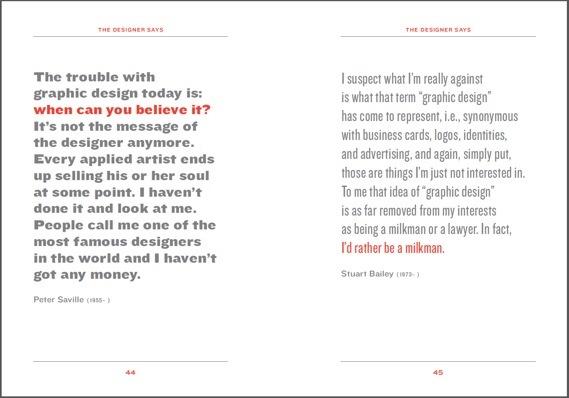 designer_says4_0.jpg