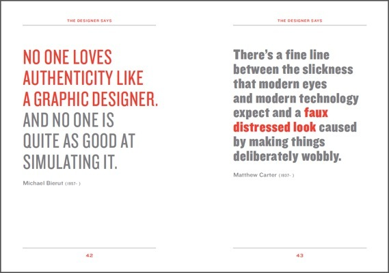 designer_says8_0.jpg