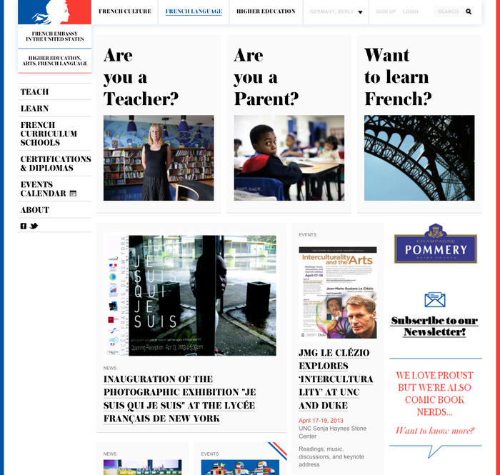 frenchculture-org-3.png
