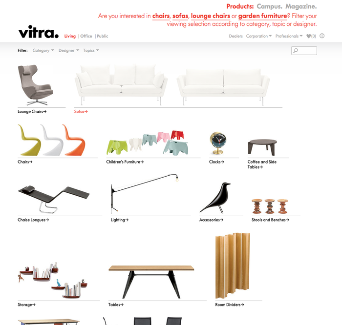 vitra living 2.png