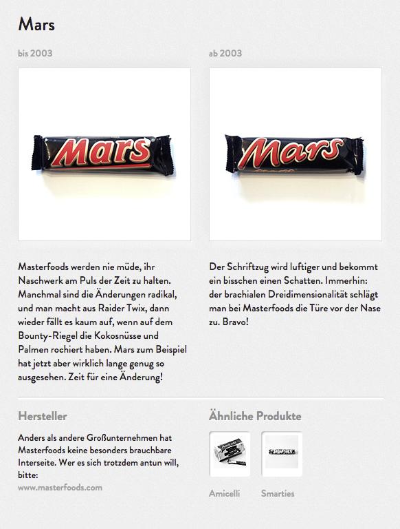 Vorher-Nachher-Mars.png