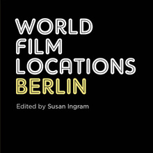 World Film Locations Collection