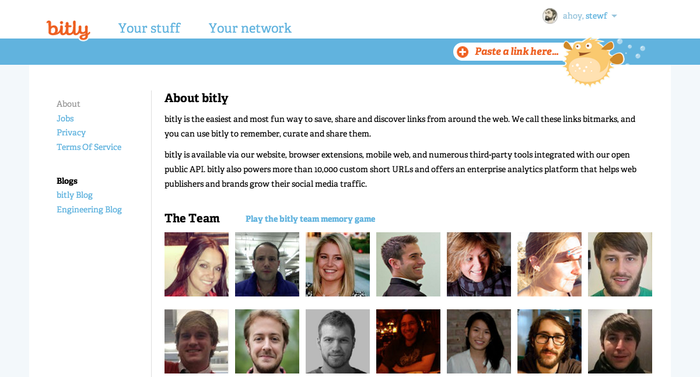 bitly   ♥ your bitmarks.png