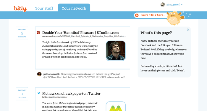 bitly   ♥ your network s bitmarks.png