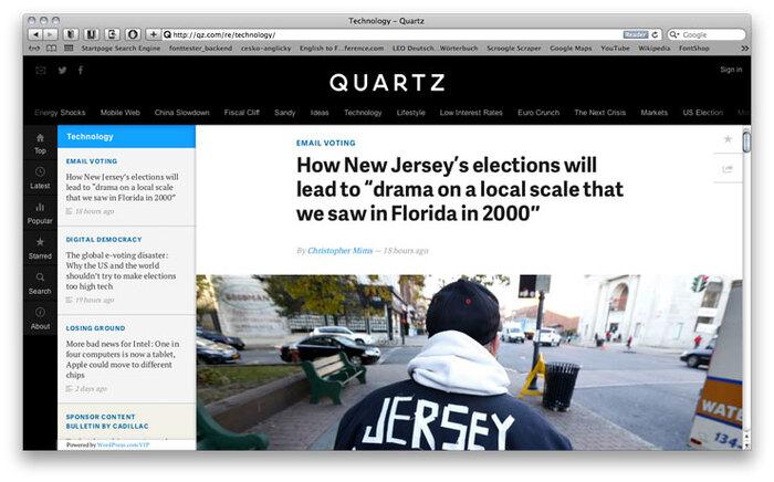 quartz2.jpg