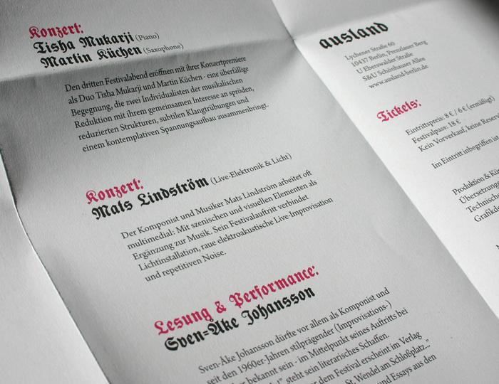 Alter-Schwede-5.jpg
