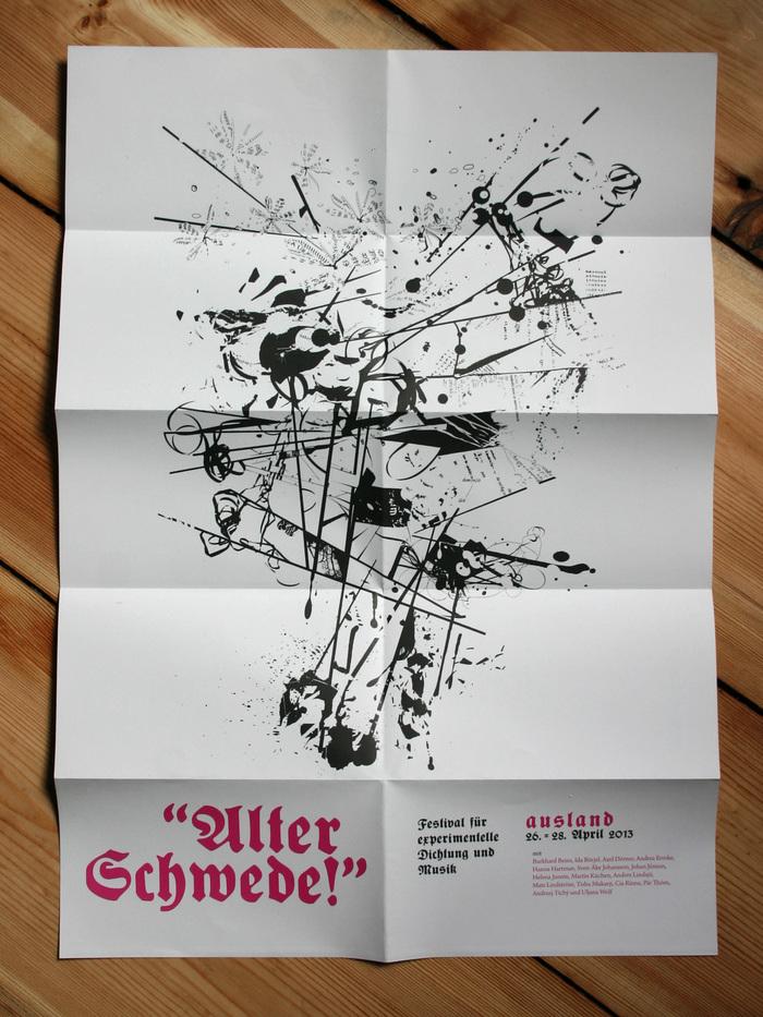 Alter-Schwede-4.jpg