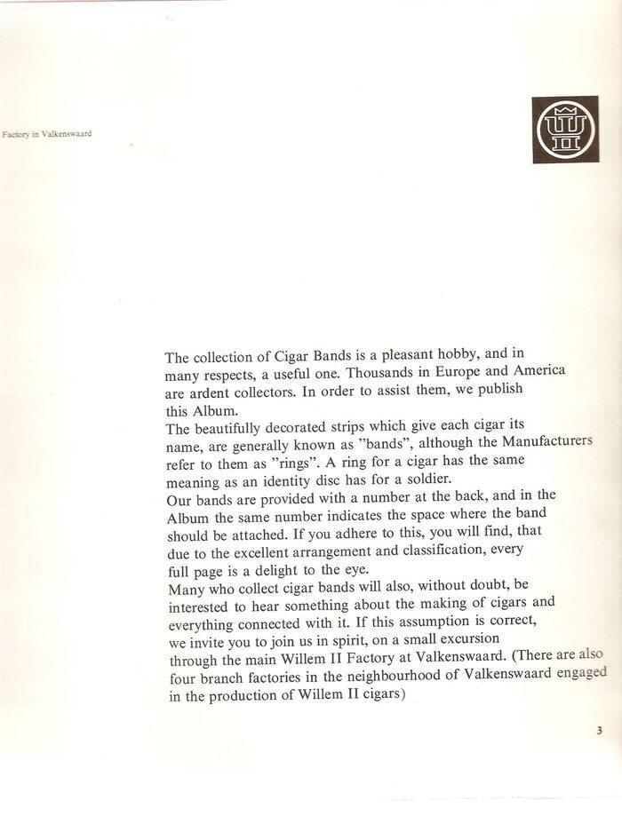 William_II_Cigar_Bands_Album___as167a304z-1.j