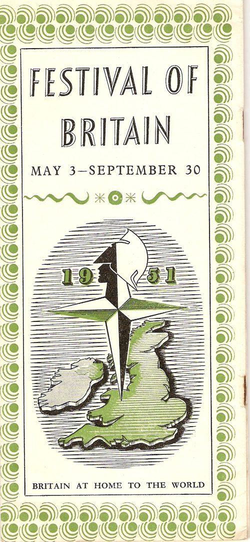 1951_Festival_of_Britain_Guide_as167a103b.jpg