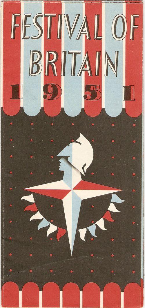 1951_Festival_of_Britain_Calen_as167a104b.jpg