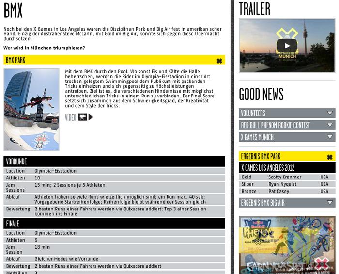 Screen Shot 2013-04-30 at 3.13.29 PM.png