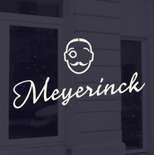 Meyerinck