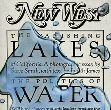 <cite>New West</cite>, September 10, 1979