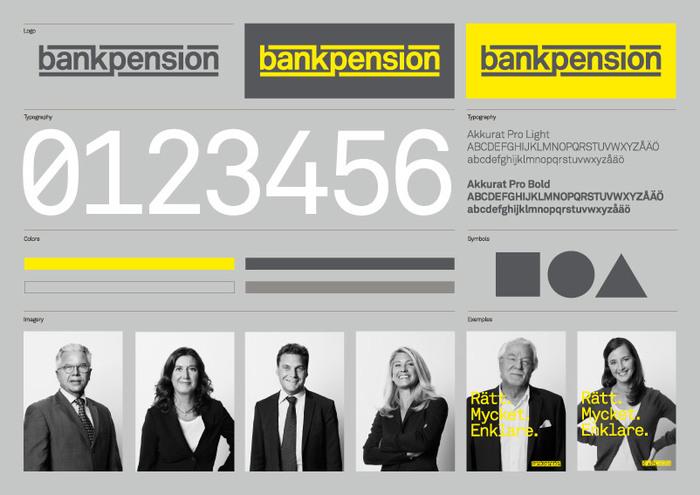 essen-bankpension_5_802.jpg