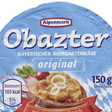 Alpenmark Obazter