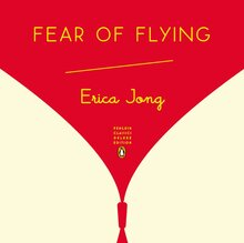 <cite>Fear of Flying</cite> (Penguin Classics Deluxe Edition)